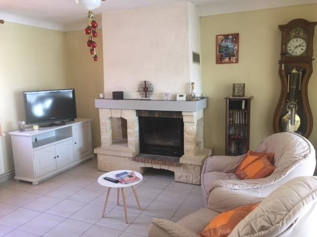 Vente maison / villa Moissac 230 000€ - Photo 6