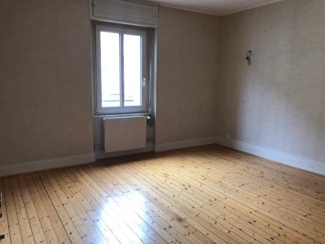 Vermietung wohnung Schiltigheim 740€ CC - Fotografie 4