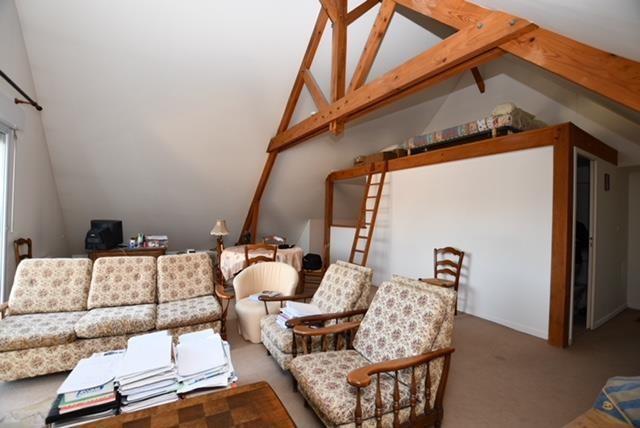 Venta  apartamento Epernon 119000€ - Fotografía 2