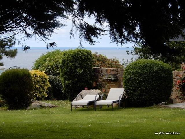 Vente de prestige maison / villa Plougasnou 724500€ - Photo 17
