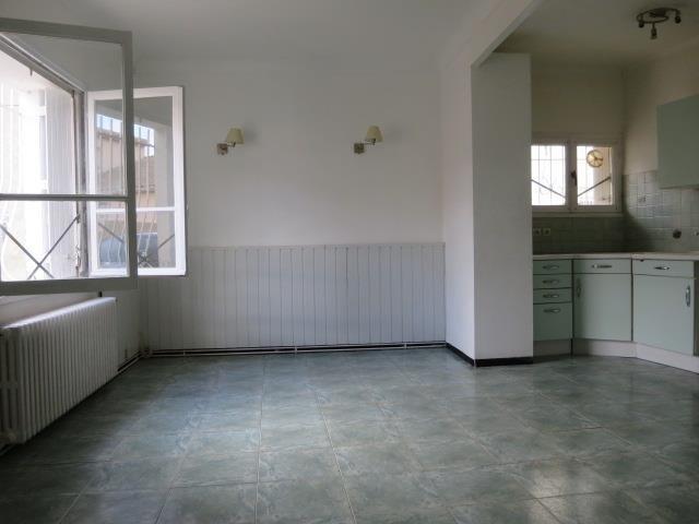 Sale house / villa Carcassonne 99500€ - Picture 3