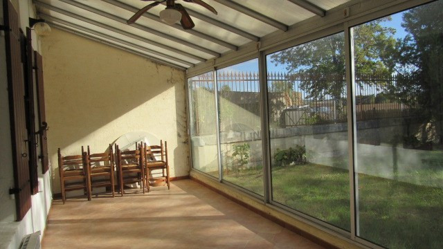 Vente maison / villa Saint jean d'angely 143 250€ - Photo 5