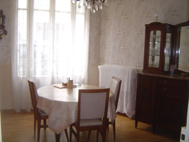 Vente appartement Paris 19ème 395 000€ - Photo 1