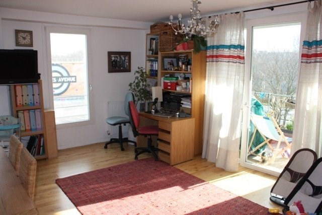 Vente appartement L ile st denis 342 000€ - Photo 2