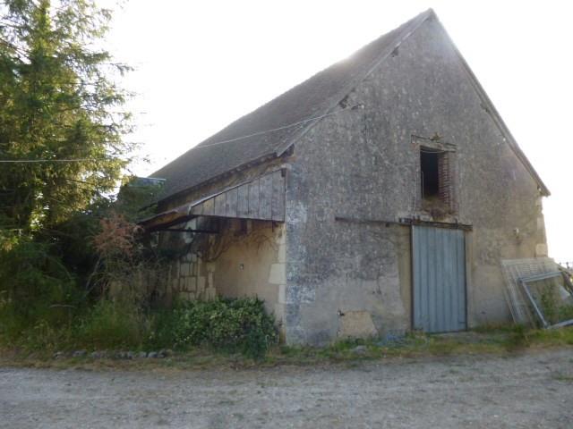 Sale house / villa Saint amand longpre 255050€ - Picture 7