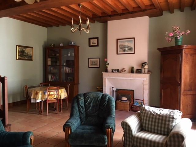 Vente maison / villa Marennes 175540€ - Photo 3