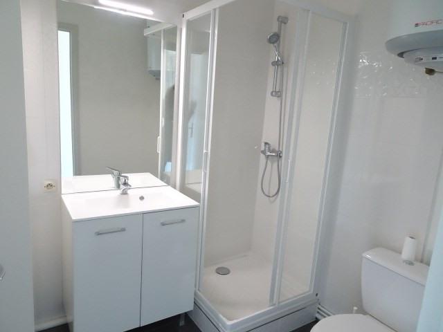 Location appartement Villefranche sur saone 400€ CC - Photo 5
