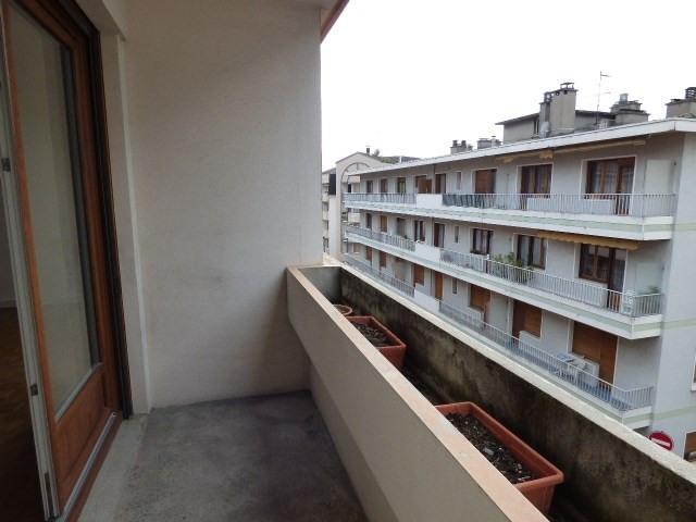 Alquiler  apartamento Aix les bains 660€ CC - Fotografía 4