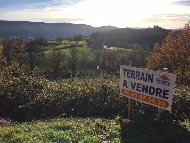 Sale site Pruines 23000€ - Picture 6