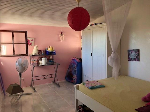 Venta  casa Sainte luce 256800€ - Fotografía 8