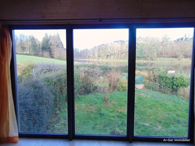 Sale house / villa Corlay 149800€ - Picture 14