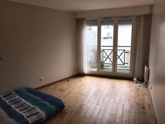 Sale apartment Rueil-malmaison 181000€ - Picture 1