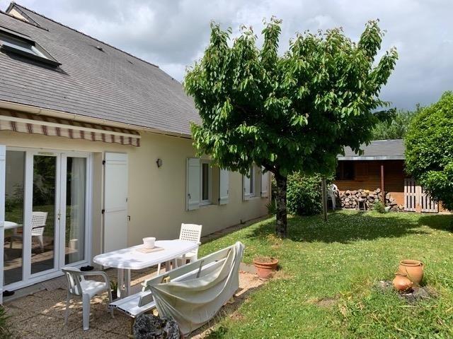 Sale house / villa St nazaire 299000€ - Picture 5