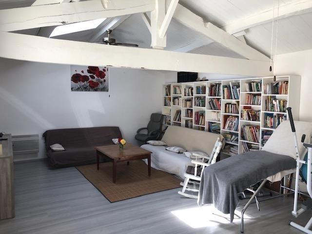 Vente maison / villa Azay le brule 249600€ - Photo 2