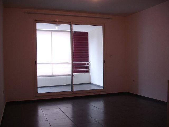Location appartement Ste clotilde 562€ CC - Photo 2
