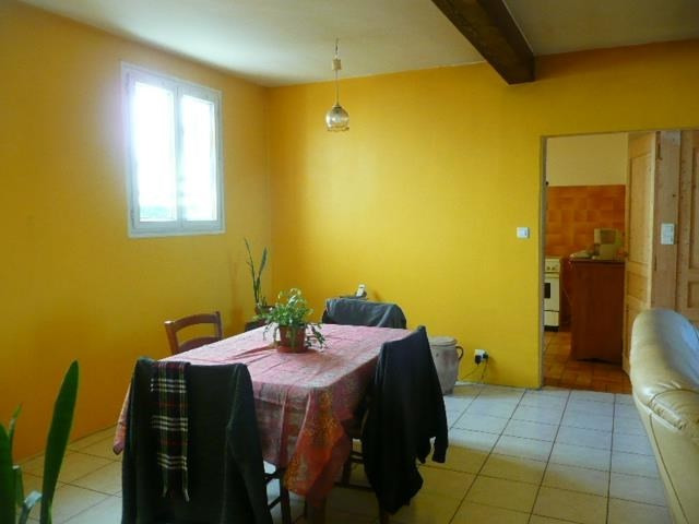 Sale house / villa Villegenon 70 000€ - Picture 7