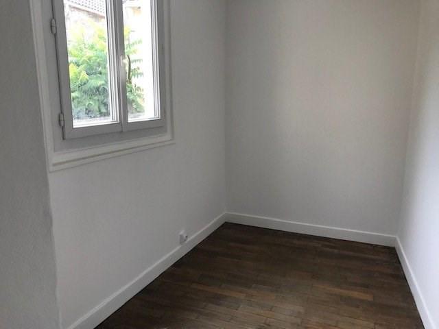 Affitto casa Villennes sur seine 690€ CC - Fotografia 3