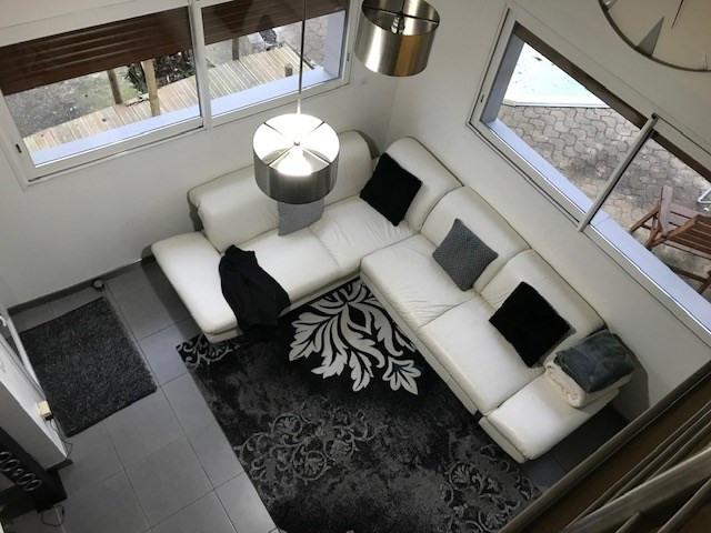 Vente maison / villa Parentis-en-born 311000€ - Photo 1