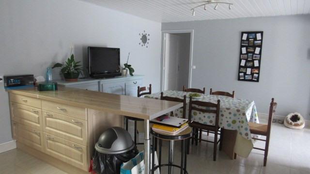Vente maison / villa Saint-jean-d'angély 148500€ - Photo 5