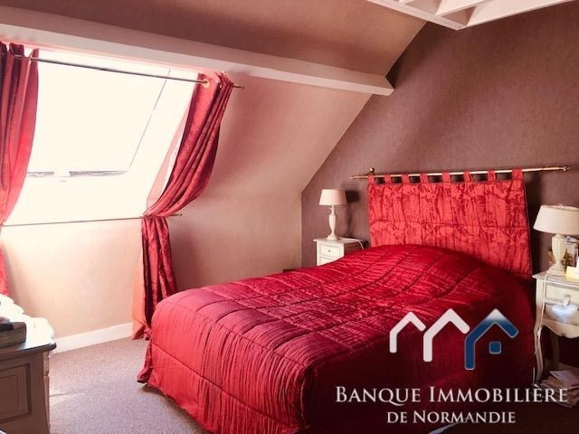 Vente appartement Caen 345000€ - Photo 4