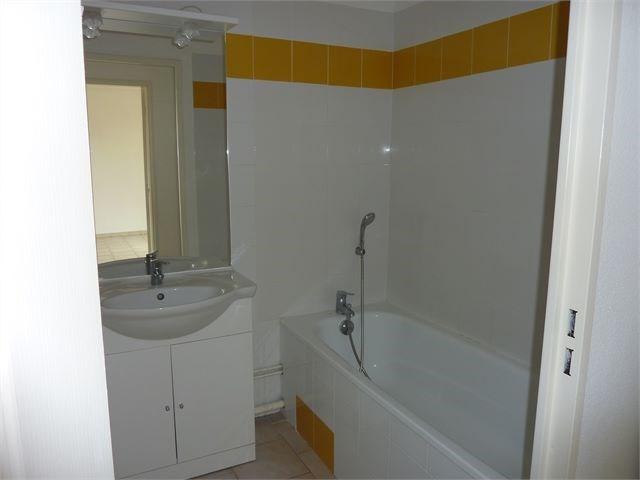 Location appartement Toul 430€ CC - Photo 6