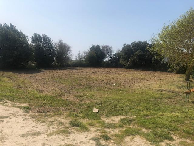 Vente terrain St denis d'oleron 102600€ - Photo 3