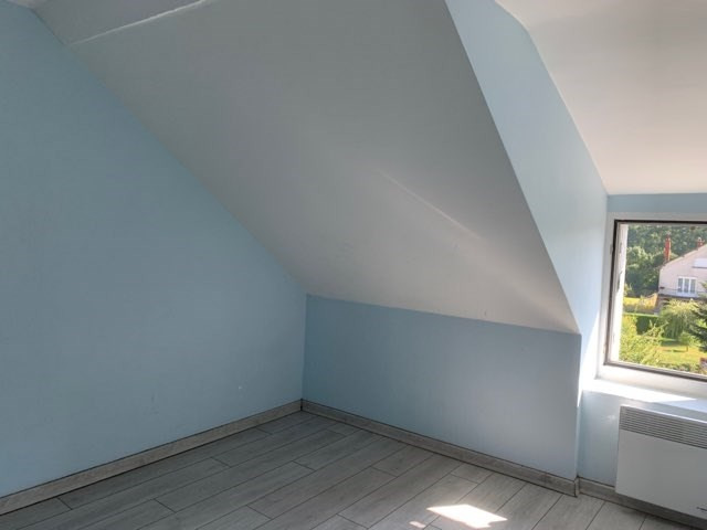 Location appartement Laissac 430€ CC - Photo 4