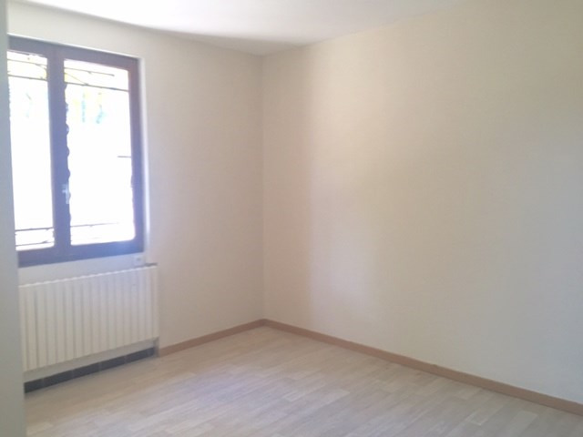 Location maison / villa Marseille 1 038€ CC - Photo 6