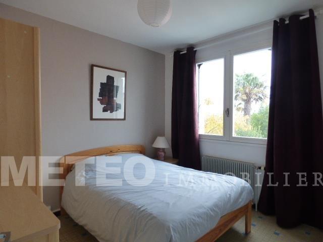 Sale house / villa La tranche sur mer 288000€ - Picture 8