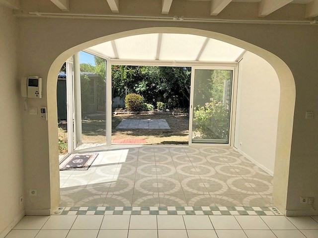 Vente maison / villa Vaux sur mer 232100€ - Photo 6