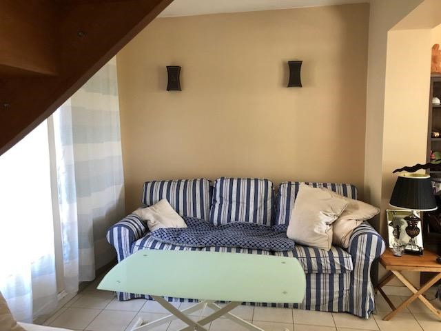 Vente maison / villa Cublac 275600€ - Photo 13
