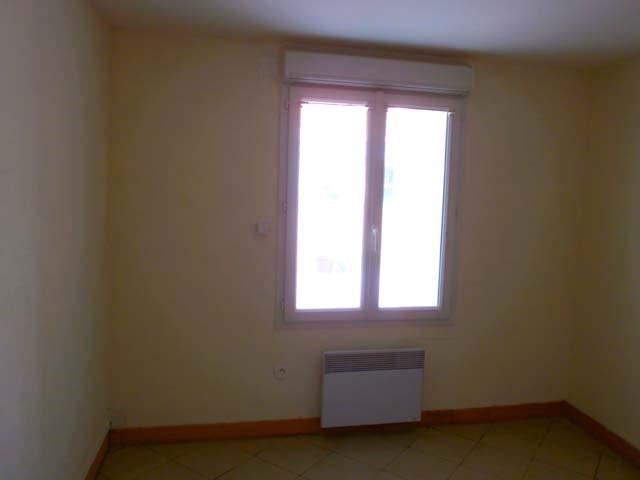 Vente maison / villa Saint-jean-d'angély 106500€ - Photo 6