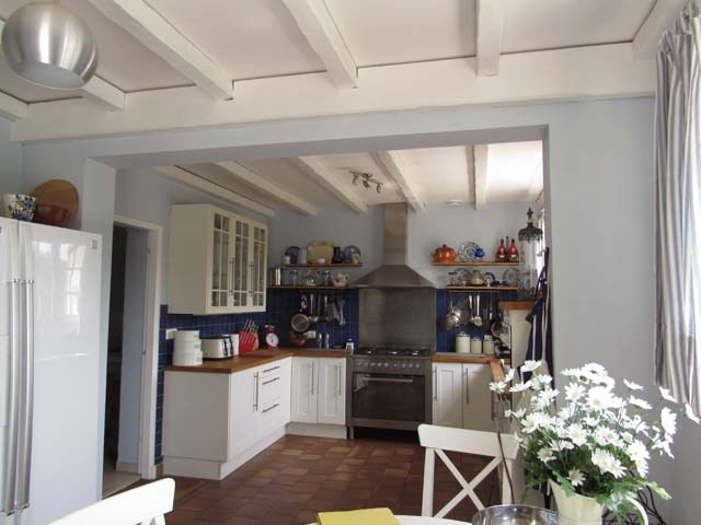 Vente maison / villa Aulnay 279 575€ - Photo 8