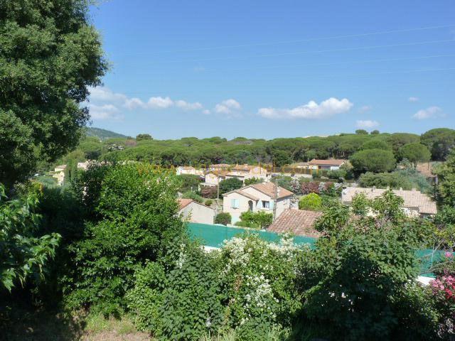 Life annuity house / villa Sainte-maxime 63000€ - Picture 2
