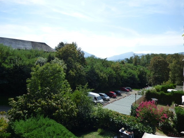 Rental apartment Chambery 720€ CC - Picture 7
