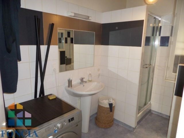 Location appartement Bergerac 460€ CC - Photo 3
