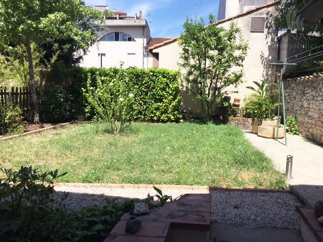 Vente maison / villa Albi 274 000€ - Photo 8