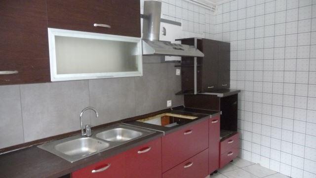 Sale house / villa Sury-le-comtal 70000€ - Picture 2