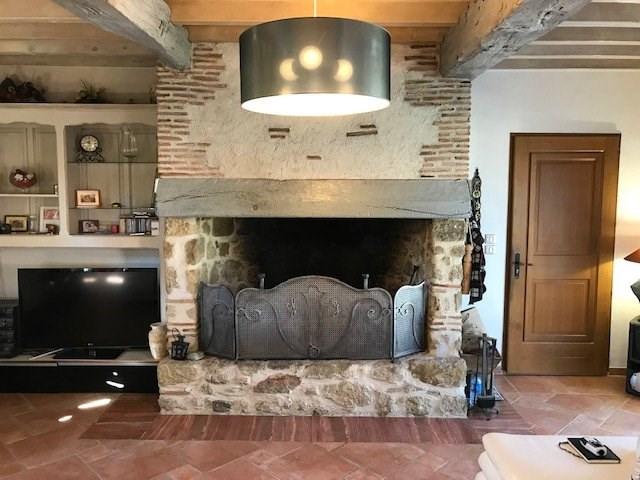 Vente de prestige maison / villa Marciac 456750€ - Photo 13
