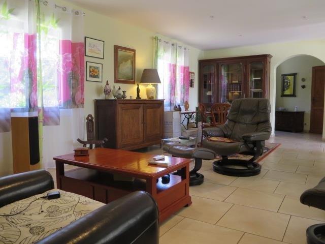 Vente maison / villa Carcassonne 258000€ - Photo 5