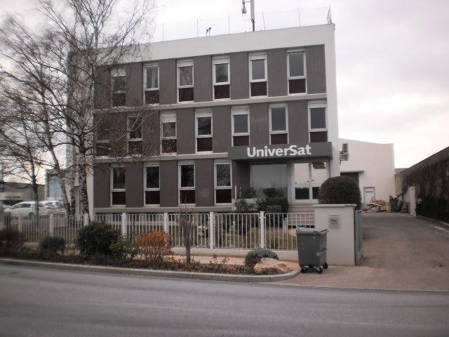 Location appartement Caluire 700€ CC - Photo 10