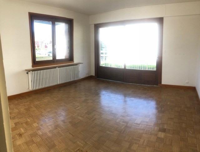 Rental apartment Saint-pierre-en-faucigny 582€ CC - Picture 2