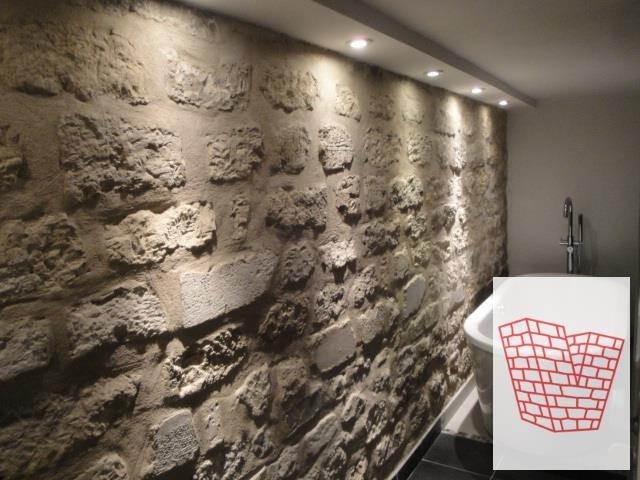 Sale apartment Courbevoie 489000€ - Picture 4