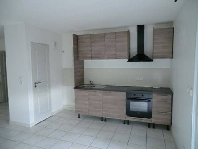 Location appartement Chalon sur saone 696€ CC - Photo 2
