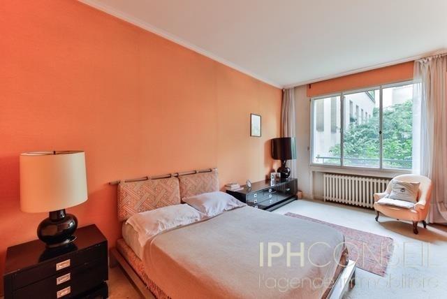 Vente de prestige appartement Neuilly sur seine 1540000€ - Photo 6