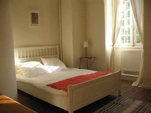 Vente de prestige maison / villa Thenon 598500€ - Photo 12