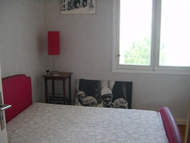 Vacation rental apartment Royan 555€ - Picture 5