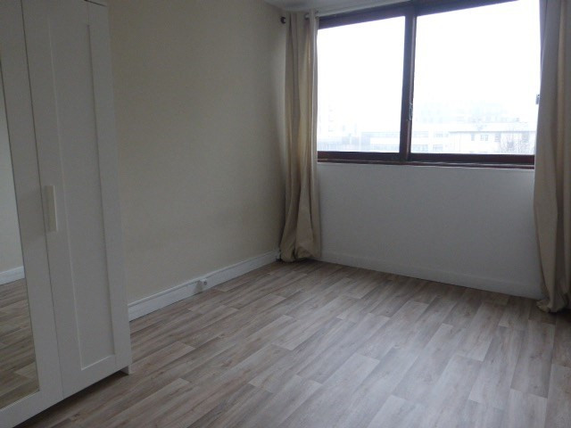 Location appartement Massy 1 100€ CC - Photo 9