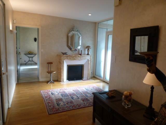Vente maison / villa Cuisery 270000€ - Photo 10