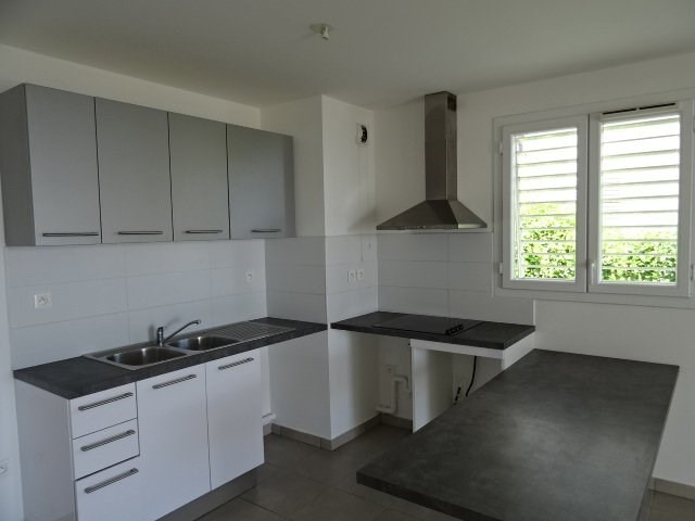 Vente appartement St denis 235000€ - Photo 4